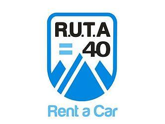 Photo of Ruta 40 Rent a Car