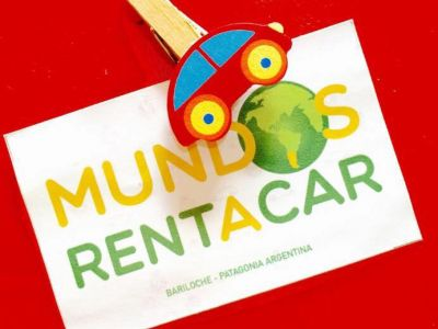 Photo of Mundos Rent a Car