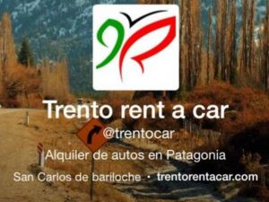 Photo of Trento Car Rental