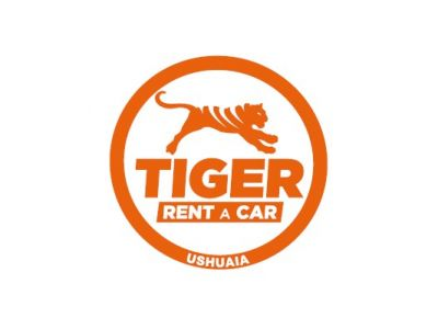 Foto de Tiger Rent a Car