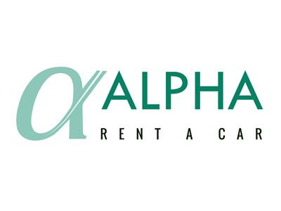 Photo of Alpha Rent a car