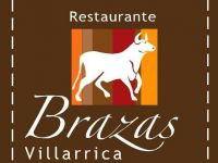 Photo of Brazas Villarrica