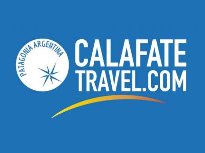 Photo of Calafate Travel