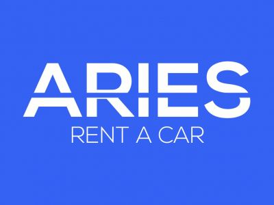 Foto de Aries Rent a Car