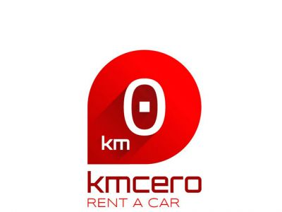 Photo of Km Cero Rent a Car