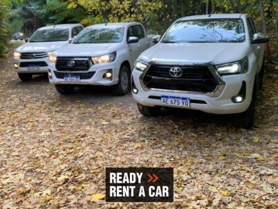 Photo of Ready Rent a Car