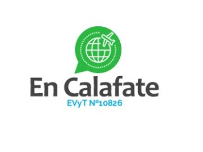 Photo of En calafate.com