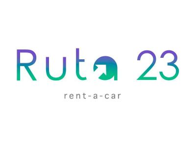 Photo of Ruta 23 Rent a Car