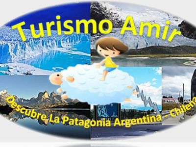 Photo of Turismo Amir