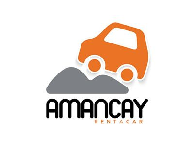 Photo of Amancay Rent a Car
