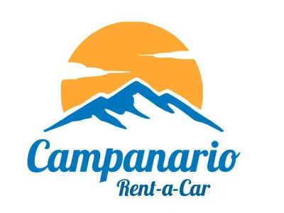 Photo of Campanario Rent a Car
