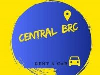 Photo of Central Brc