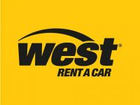 Foto de West Rent a Car