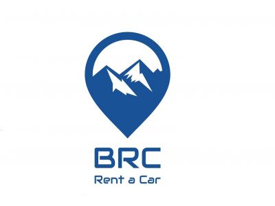Photo of BRC Rent a Car