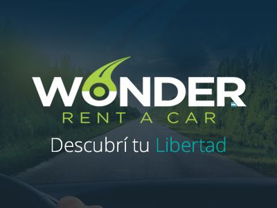 Photo of Wonder Rent A Car