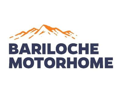 Photo of Bariloche Motor Home