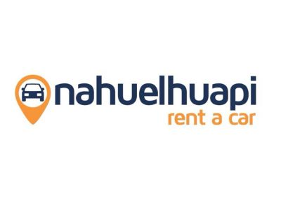 Photo of Nahuel Huapi Rent a car