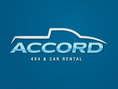 Foto de Accord 4x4 & Car Rental