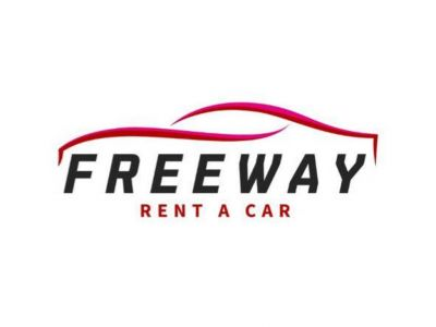 Photo of Freeway Rent a Car