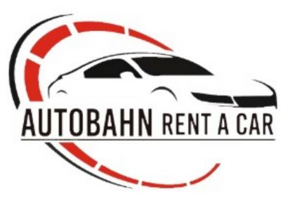 Photo of Autobahn Rent a Car