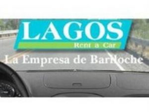 Lagos Rent A Car