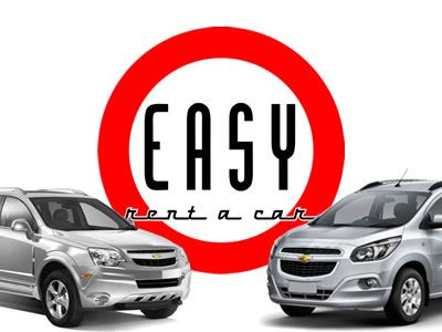 Foto de Easy Rent A Car