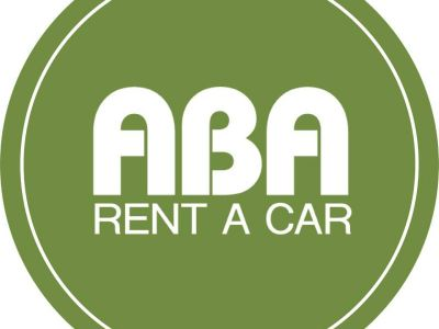Photo of ABA Rent a Car