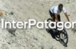 Mountain biking at Mount Avanzado - Photo: Santiago Gaudio