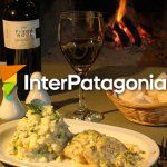 Exquisito salm�n