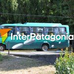 V�a Octay Buses