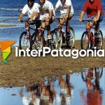 Mountain bike por la playa