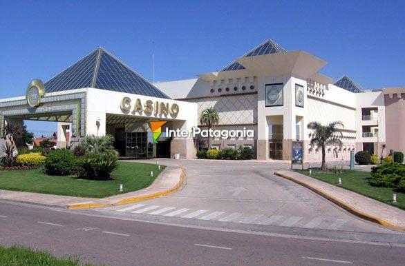Santa rosa ca casino las vegas usa casino codes