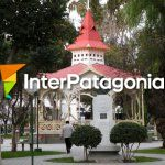 Glorieta Plaza Independencia