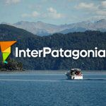 Fishing outing, Nahuel Huapi