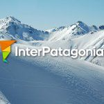 Off-piste loner, Mount Bayo